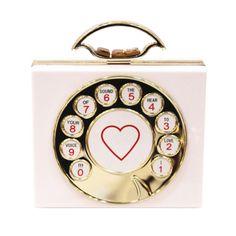 Cheap handbag fashion, Buy Quality handbag gift bag directly from China handbags messenger bags Suppliers:    New Ladies Delicacy Owl Pattern Messenger Bags Novelty Quality Animal Shape Unique Pattern Women Brand Design Handmad