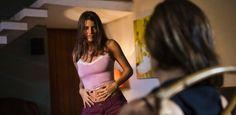 Sem glamour, série sobre Surfistinha quer olhar crítico sobre prostituição #Atriz, #Bordel, #Carreira, #Cinema, #DeborahSecco, #Ego, #Ensaio, #Estupro, #Fox, #Gente, #Hbo, #Livro, #M, #Mulheres, #Multishow, #Mundo, #Oscar, #Programa, #RioDeJaneiro, #Série, #Sexo, #Tv, #VidaReal http://popzone.tv/2016/09/sem-glamour-serie-sobre-surfistinha-quer-olhar-critico-sobre-prostituicao.html