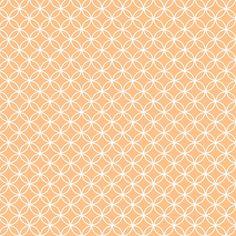 Orange Overlapping Circles.jpg wordt weergegeven