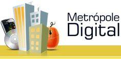 Site Metrópole Digital,  aulas de aplicativos básicos de informática.  Estudo de aplicativos básicos em informática, como programas para escritório (edição de textos, planilha eletrônica e elaboração de apresentações) e programas voltados para uso da Internet.