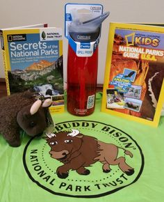 Enter to win this awesome  Prize Pack, $75 value! Ends 4/20 at 8pm CST. Good luck!