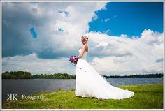 Kim Kroeze Fotografie #bruidsreportage