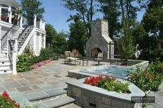 Making-a-Good-Pool-Great-Hardscaping-Ideas-from-Lewis-Aquatech_11