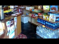 Alimentari in Vendita - Monza