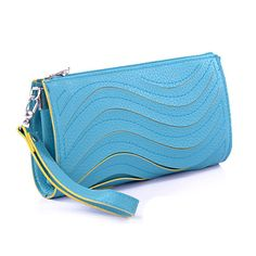 =>quality product2016 New Fashion Waves Sewing Women Clutch Bag Multi Color PU Leather Messenger Bag Women Cheap Evening Bags Small Wallet Clutch2016 New Fashion Waves Sewing Women Clutch Bag Multi Color PU Leather Messenger Bag Women Cheap Evening Bags Small Wallet Clutchyou are on right place. Her...Cleck Hot Deals >>> http://id769351248.cloudns.ditchyourip.com/1790479550.html images