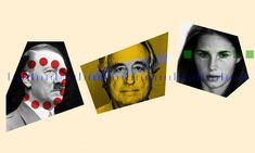 How Adolf Hitler, Bernie Madoff and Amanda Knox show us 4 very human mistakes that we all make when meeting people Malcolm Gladwell, Book Club Books, New Books, Meredith Kercher, Crime, Frat Parties, David And Goliath, American Gods, Head Of State