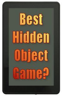 Best Kindle Fire Hidden Object Game? Find out here! From http://www.lovemyfire.com/best-kindle-fire-hidden-object-game.html