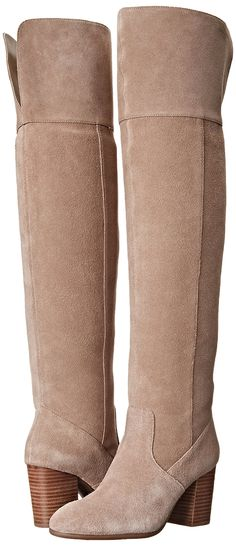 Amazon.com: Jessica Simpson Women's Ebyy Winter Boot: Jessica Simpson: Clothing