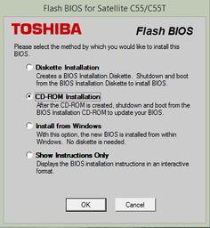Toshiba Satellite C-50A5175WM (PSCJEM) Windows 7 Installation Guide http://www.ministryofsolutions.com/2014/12/toshiba-satellite-c-50a5175wm-pscjem.html