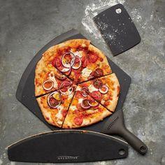 Epicurean Pizza Peel via fancy.com