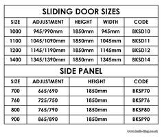 width of sliding wardrobe doors google search childs bedroom