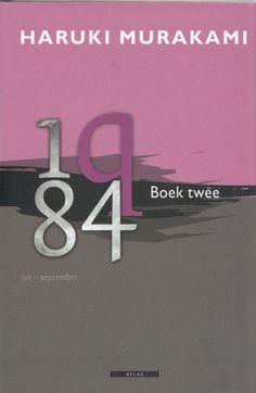 1q84 Libro 3 Epub