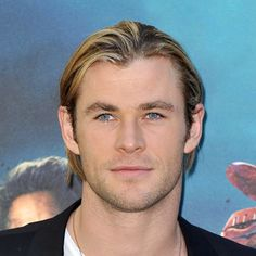 Chris Hemsworth ruled out rotten teeth... http://www.herworldplus.com/mensex/updates/mensex-updates-chris-hemsworth-ruled-out-rotten-teeth
