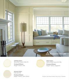 Beautiful Man Room Paint Ideas