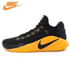 df26cba0e67029 Original New Arrival Authentic Nike Air More Uptempo Men s ...