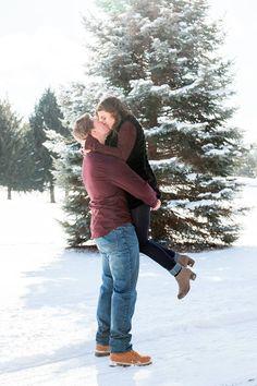 Winter, couples photography, couples photo shoot, winter photo shoot