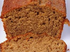 Moist Coffee Pound Cake - Great as a loaf or round cake, this is a soft, moist cake with a lovely gentle coffee taste and perfect with your morning coffee too! Cake Recipes Uk, Baking Recipes, Dessert Recipes, Bisquick Recipes, Desserts, Baking Ideas, Bread Recipes, Classic Coffee Cake Recipe, Sour Cream Coffee Cake