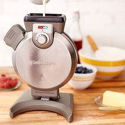 Take a look at the Cuisinart event on #zulily today!