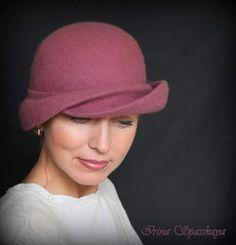 Irina spasskaya