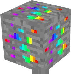 "#tag:""texture:diamond_ore"" | Nova Skin Minecraft Skins Cool, Minecraft Templates, Minecraft Blocks, Minecraft Images, Minecraft Room, Cool Minecraft Houses, Hama Beads Minecraft, Perler Beads, Grey Glass"