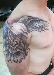 Kuvahaun tulos haulle most amazing animal tattoos
