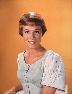 Julie Andrews - IMDb