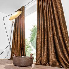 "Vorhang ""Persian Nights"", 1 Vorhang"