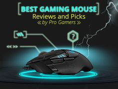 There are countless gaming mice on the market, so finding a suitable gaming mouse is not easy. Read this article to find your best one to enjoy the game. Tech Gadgets, Cool Gadgets, Human Heart Drawing, Space Planets, Light Well, Gamers, Backpack Brands, Best Laptops, Mood Pics
