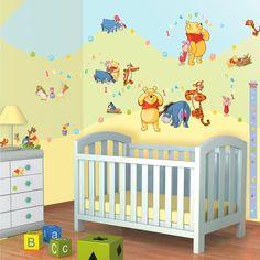 Peeking Pooh Premier Valance | Baby Nursery/Gear | Pinterest | Valance,  Nursery And Babies
