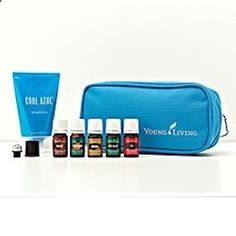 Other Consumer Electronic Lots: Active And Fit Kit Young Living - New!! Unopened!! Special Pricing!! -> BUY IT NOW ONLY: $89.99 on eBay!