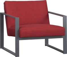 specs chili chair in all furniture Affordable Modern Furniture, Unique Furniture, Contemporary Furniture, Furniture Design, Modern Dining Chairs, Kitchen Chairs, Dining Room Chairs, Lounge Chairs, Condo Living Room