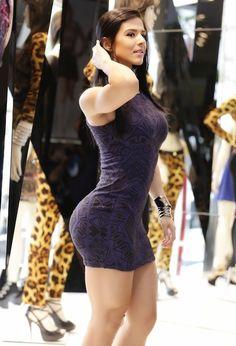 50 Hot & Sexy Short Dress Inspirations | Inspiration