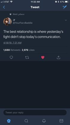 Bae Quotes, Real Life Quotes, Mood Quotes, Relationship Quotes, Bitch Quotes, Relationships, Twitter Quotes, Instagram Quotes, Talking Quotes