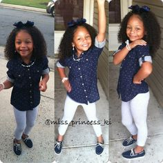 Kids fashion- shes SOO beautiful I love this fit