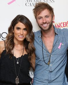Pin for Later: The Shortest Celebrity Engagements Nikki Reed and Paul McDonald
