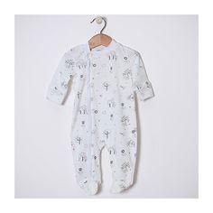 Set de externare din spital pentru nou-născut cu pled cu grosime potrivită pentru sezoanele de tranziție și vară. Include body, salopeta, pled, căciulița, bărbița - bandana și mânuși. Ambalare pentru cadou.  #nounascut, #externaredinspital, #maternitate, #set, #bebe, #musthave, #pled Button Down Shirt, Men Casual, Mens Tops, Shirts, Fashion, Bebe, Moda, Dress Shirt, Fashion Styles