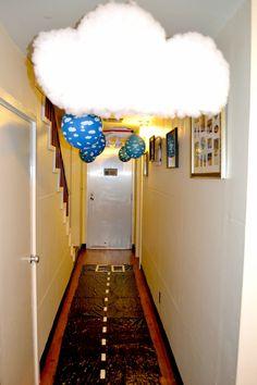 Photo 1 of Airplanes / Birthday Chases Airplane party Airplane Baby Shower, Airplane Party, 4th Birthday Parties, Baby Birthday, Birthday Ideas, Disney Planes Birthday, Transportation Party, Planes Party, Runway