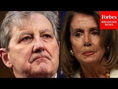 John Kennedy, Dont Tread On Me, John Paul, Interview, Politics, Youtube, Walmart, Foods