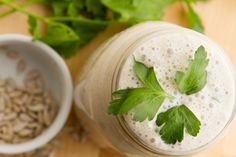 Paleo Ranch Dressing - Amy Myers, MD Functional Medicine