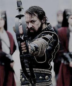 Metin Akdülger PL ( — 912 answers, 26542 likes Sultan Kosem, Sultan Murad, Murad Iv, Ottoman Empire, Period Dramas, 17th Century, Romans, Dark Side, Laos