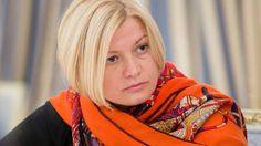 Представители ОРДЛО пообещали украинской стороне до Нового года освободить подростков, ...