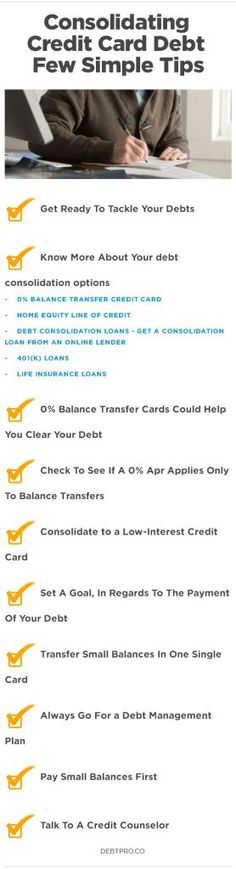 Credit Card Debt Consolidation Fast Track Debt Payoff - credit card payoff calculator