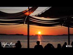 Café del Mar Chillout Mix February 2013 (1 hour HQ mix)