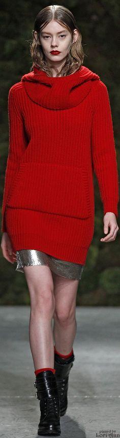 Max Mara Pre-Fall 2015 #fashion #chic #coupon code nicesup123 gets 25% off at  leadingedgehealth.com