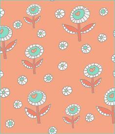20 Fantastic Pattern Design Tutorials For Designers