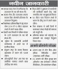 general knowledge in hindi 2015