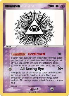 76 Best Parody Pokemon Cards Images Pokemon Cards Pokemon