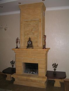 windsor cast stone fireplace mantel stone fireplace mantels