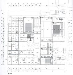 floor plan1.50