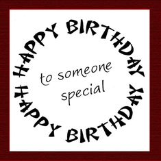 Discover and share Black Diva Quotes. Birthday Sentiments, Card Sentiments, Birthday Messages, Happy Birthday Wishes, Birthday Cards, Birthday Stuff, Birthday Text, 13th Birthday, Birthday Greetings